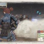 Скриншот Valkyria Chronicles Remaster – Изображение 11