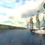 Скриншот Age of Pirates: Caribbean Tales – Изображение 117