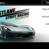 Скриншот Fastlane Street Racing – Изображение 3