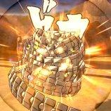 Скриншот Naruto Shippuuden Narutimate Accel 2