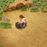 Скриншот Pet Vet 3D: Animal Hospital Down Under – Изображение 6