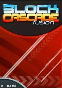 Обложка Block Cascade Fusion