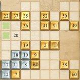 Скриншот Hidato: Puzzle Pack 1 – Изображение 1