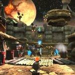 Скриншот PlayStation Move Heroes – Изображение 58