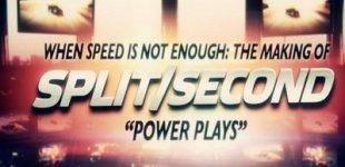 Split/Second. Видео #6