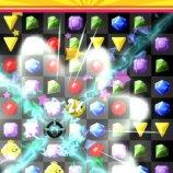 Скриншот Babo Crash