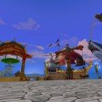 Скриншот N.E.O. Online  – Изображение 37