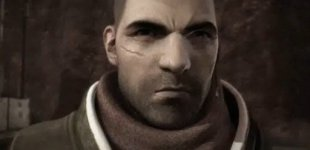 Red Faction: Battlegrounds. Видео #2