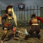 Скриншот Deadliest Warrior: Ancient Combat – Изображение 37