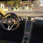Скриншот World of Speed – Изображение 70