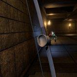 Скриншот Nock: Hidden Arrow