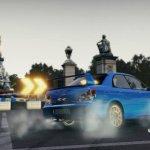Скриншот World of Speed – Изображение 109