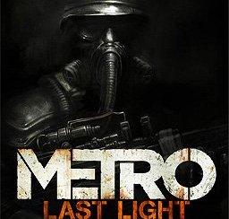Авторы Metro: Last Light выпустили короткометражный фильм