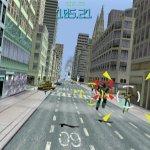 Скриншот Gunblade NY & LA Machineguns Arcade Hits Pack – Изображение 7