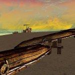 Скриншот Storm Riders Online – Изображение 75