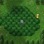 Скриншот Final Fantasy 4: The Complete Collection – Изображение 56