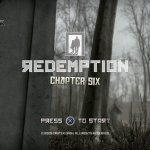 Скриншот Redemption – Изображение 6