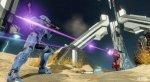 Сборник четырех частей Halo издадут 11 ноября на Xbox One - Изображение 21