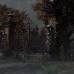 Скриншот Black Mirror 3: Final Fear – Изображение 6