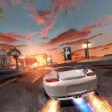 Скриншот Need for Speed: Nitro – Изображение 2