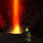 Скриншот Loki: Heroes of Mythology – Изображение 117