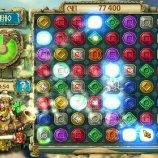 Скриншот Сокровища Монтесумы 3