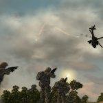 Скриншот Elements of War (2010/I) – Изображение 132