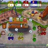 Скриншот Garden Dash