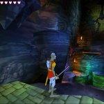 Скриншот Dragon's Lair 3D: Return to the Lair – Изображение 21