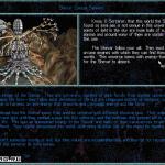 Скриншот Ascendancy – Изображение 24