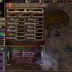 Скриншот Битва героев: Падение империи – Изображение 17