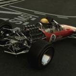 Скриншот C.A.R.S.: Community Assisted Race Sim