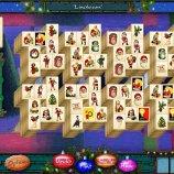 Скриншот Mahjong Holidays 2006 – Изображение 3
