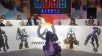 Москвичка показала лучший в мире косплей Роковой вдовы  - Изображение 5