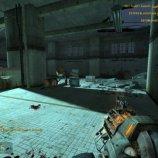 Скриншот Half-Life 2: Deathmatch – Изображение 3