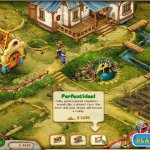 Скриншот Farmscapes – Изображение 6