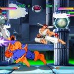 Скриншот Marvel vs. Capcom 2: New Age of Heroes – Изображение 44
