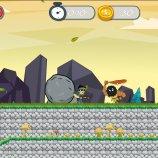 Скриншот Commander Cool 2