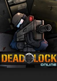 Обложка Deadlock: Online
