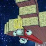 Скриншот Planetize.Me! – Изображение 3