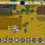 Скриншот Моя экзотическая ферма