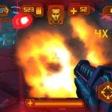 Скриншот Neon Shadow – Изображение 8