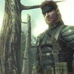 Скриншот Metal Gear Solid: Snake Eater 3D – Изображение 19