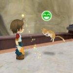 Скриншот Harvest Moon: Animal Parade – Изображение 32