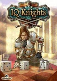 Обложка IQ Knights