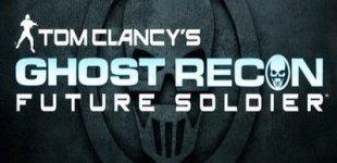 Tom Clancy's Ghost Recon: Future Soldier. Видео #2