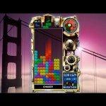 Скриншот Tetris Evolution – Изображение 4