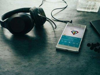 MWC 2017: Четыре новых Sony Xperia – последняя надежда компании?