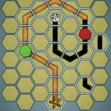 Скриншот HexaPlumber
