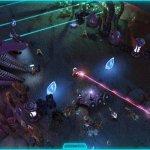 Скриншот Halo: Spartan Assault – Изображение 2